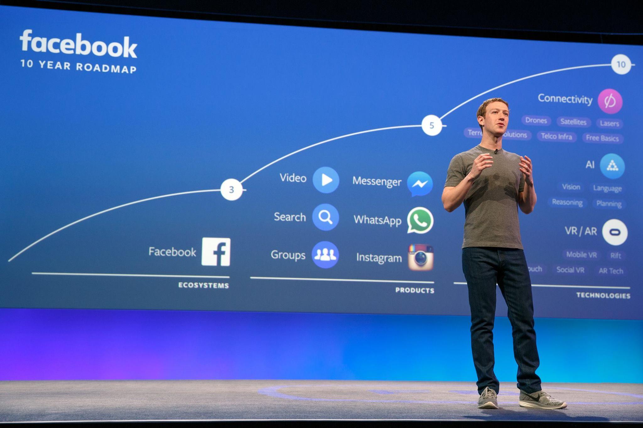 فيسبوك (1)