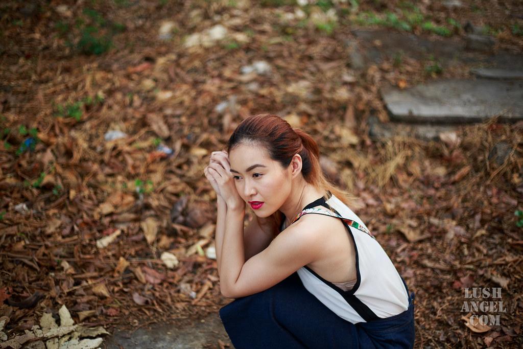 portrait-photography-philippines