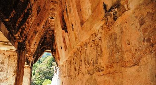 161 Palenque (28)