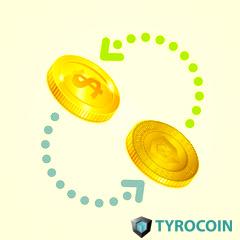 Google Search Bitcoin