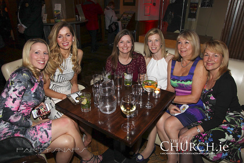 Church Bar Sat 22nd April 2017 (79 of 96) | by stephenbrow