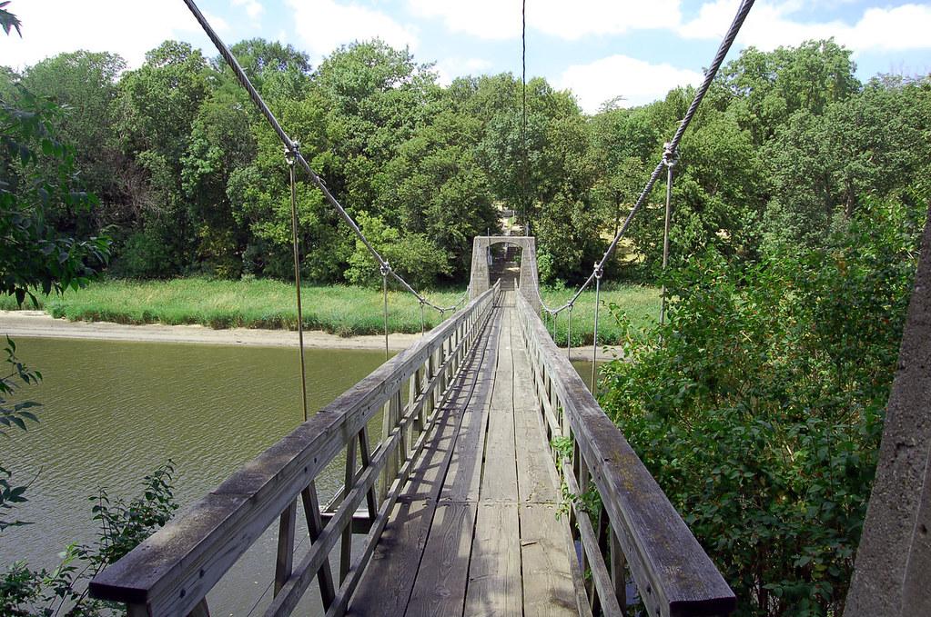 Swingers in iowa falls iowa