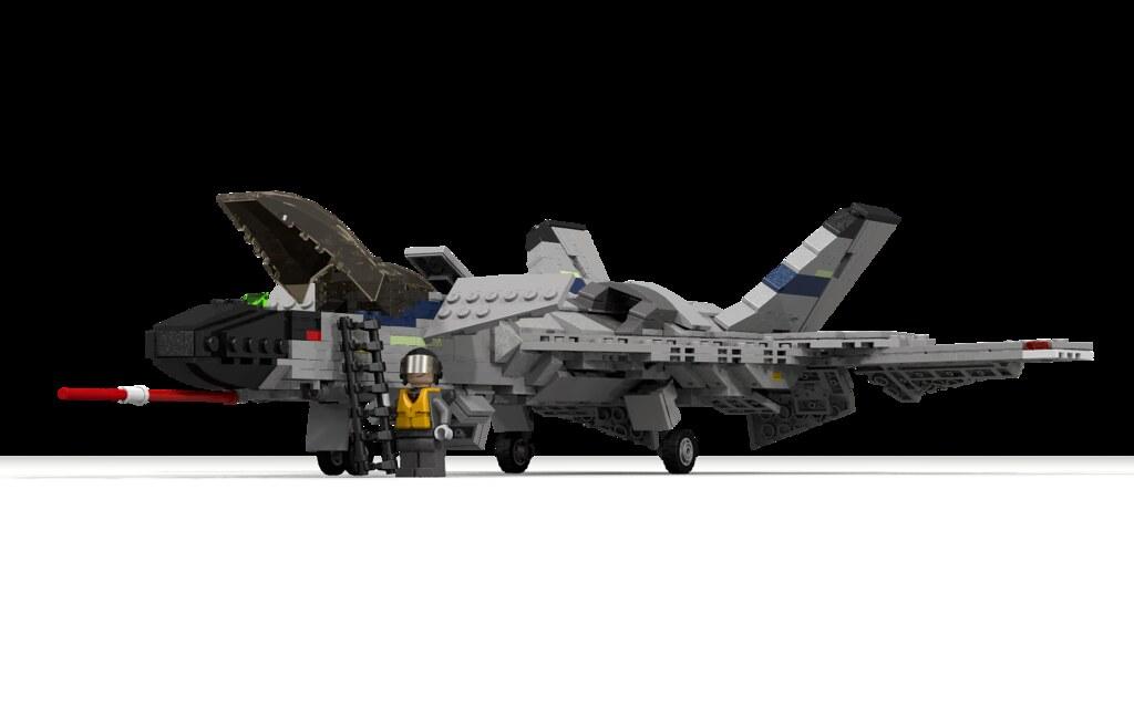 Northrop GrummanSwitchblade