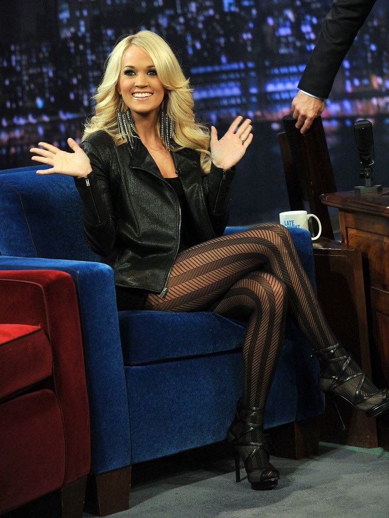 Celebrites Carrie Underwood nudes (84 photo), Tits, Fappening, Boobs, legs 2020