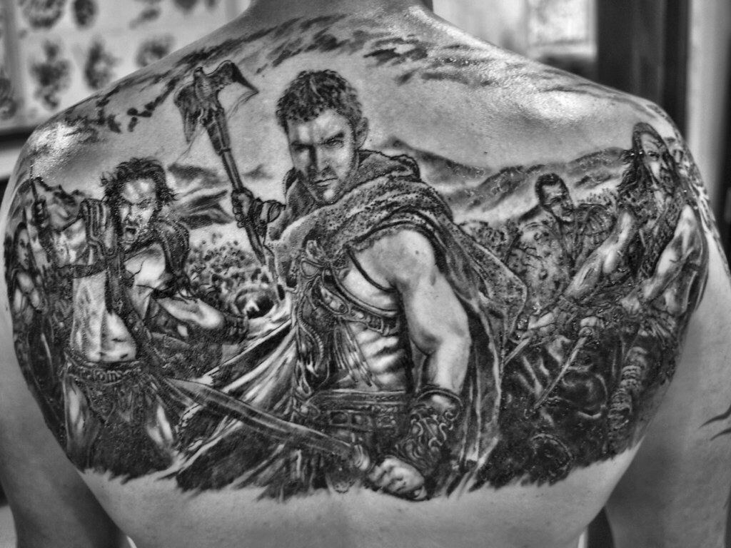 Image Result For Tattoo Price
