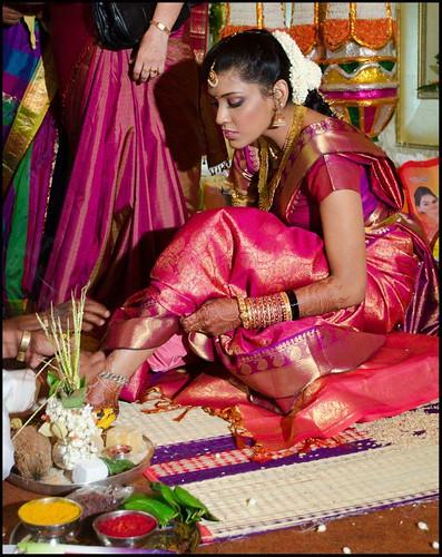 Bridal Makeup in Bangalore | Studio Makeover is best make ...