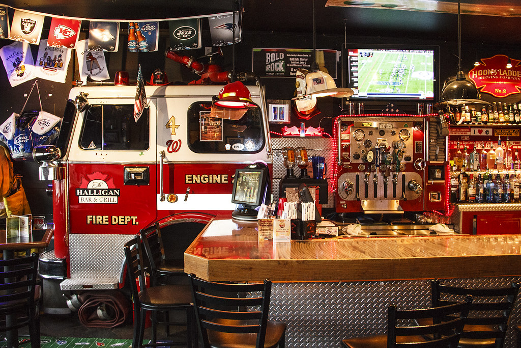 the halligan bar grill richmond va mobilus in mobili flickr