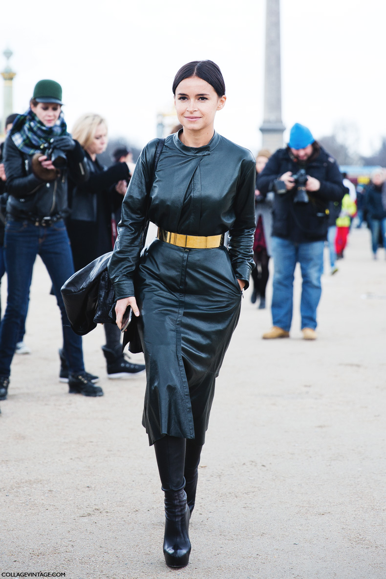 Paris_Fashion_Week_Fall_14-Street_Style-PFW-Miroslava_Duma-