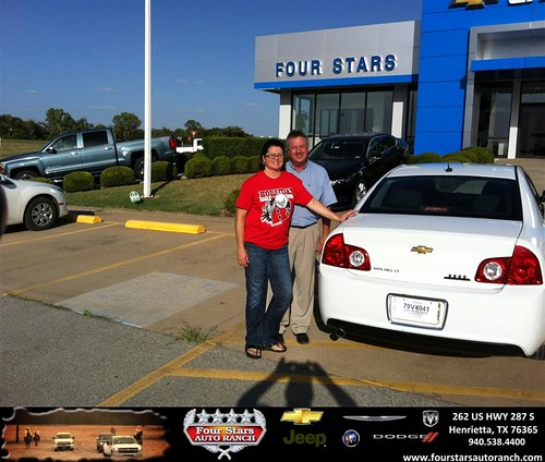 Four Stars Auto Ranch >> #HappyBirthday to Willie Cuba from Mark Havens and everyon ...