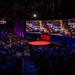 TED2014_RL_2R9B9474_1920