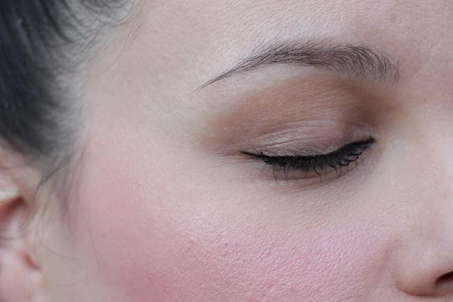 test_tatto_liner_kat_von_d_eyeliner-waterproof_blog_beaute_mode_la_rochelle_3