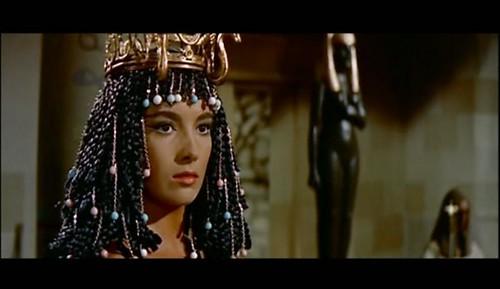 Le Legioni di Cleopatra - screenshot 1