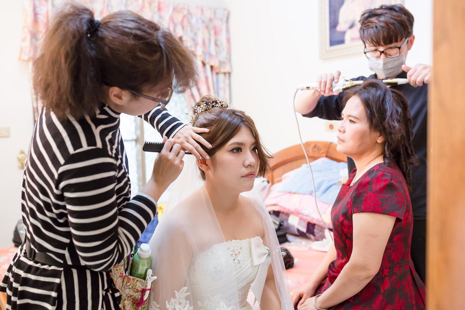 結婚儀式精選-22