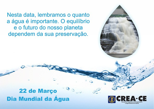 dia mundia da agua 3