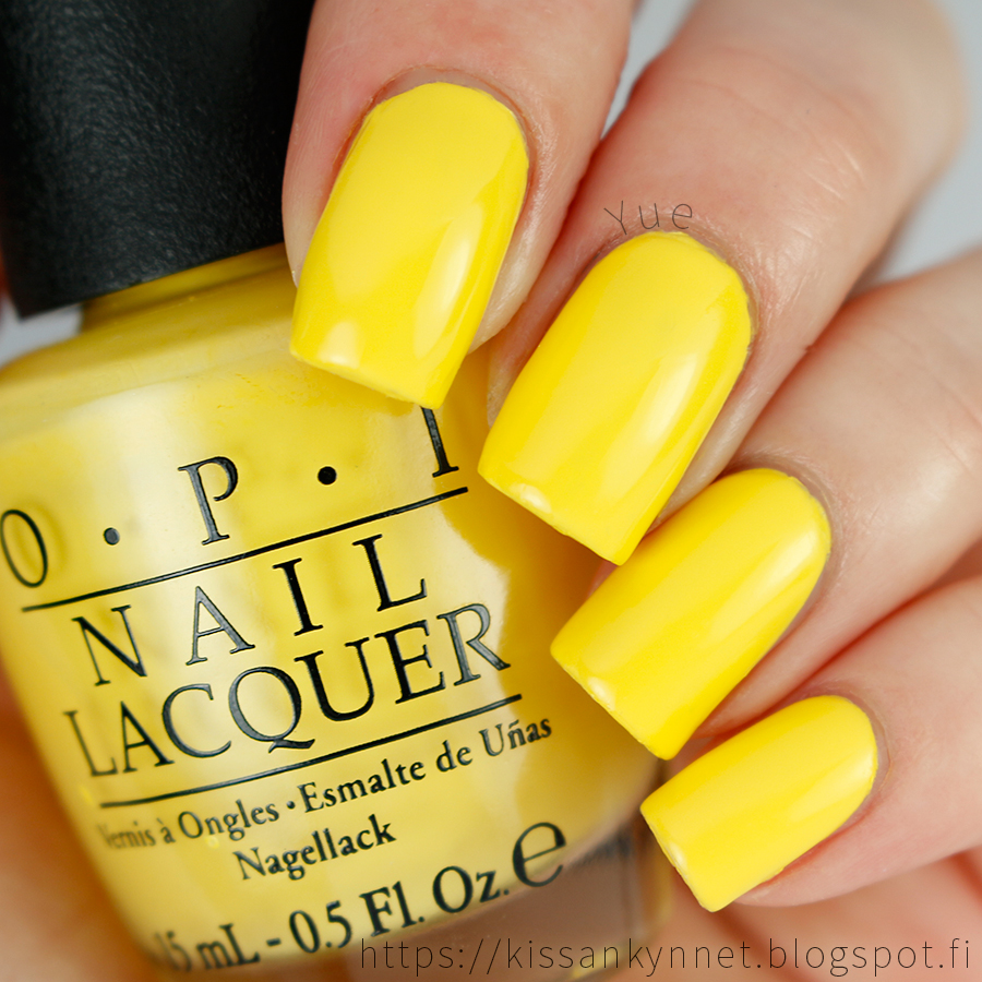 opi_i_just_cant_cope_acabana_spring_polish