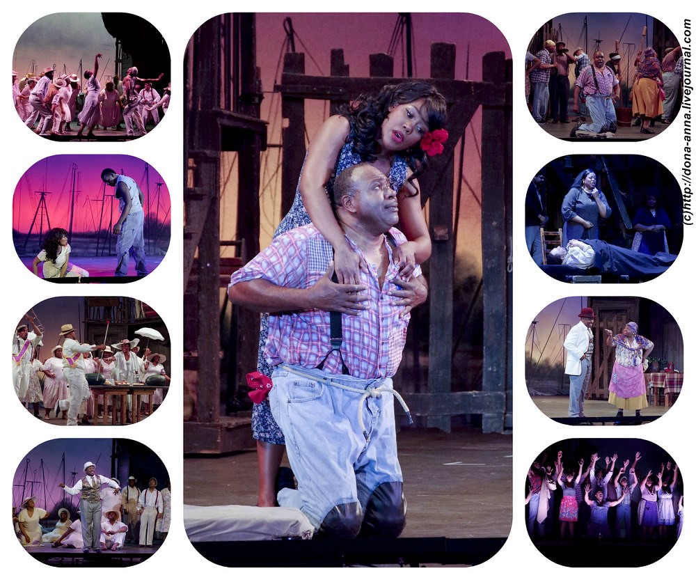 Porgi&Bess-Collage-a