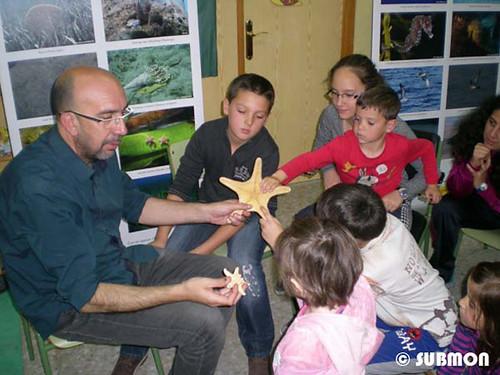 mar interior_5 blog