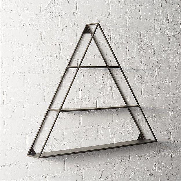 a-frame-shelf