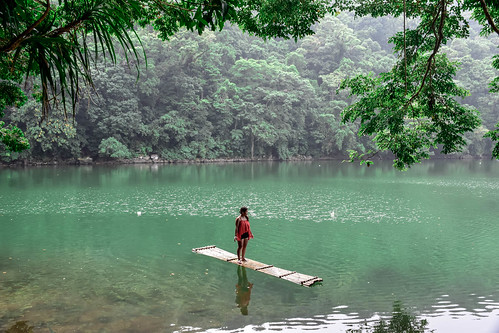 bulusan lake - tpsb (22 of 1)