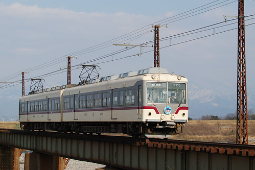 SDIM0099
