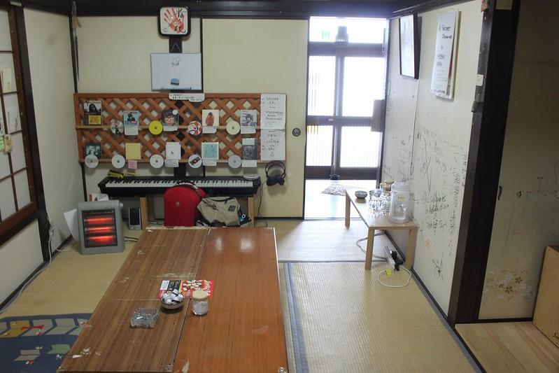 Backpacker-Travel-Tokyo-17docintaipei (7)