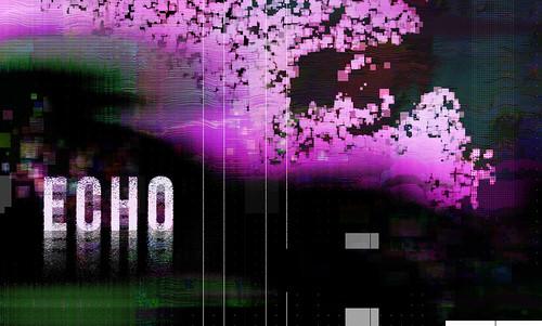 Echo_pixel_s