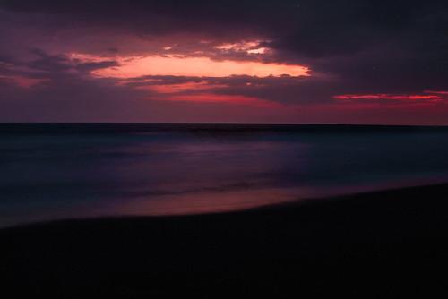 Playa Linda 24-03-2017 (09)