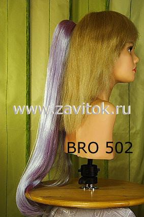 bro502_kaf5_a