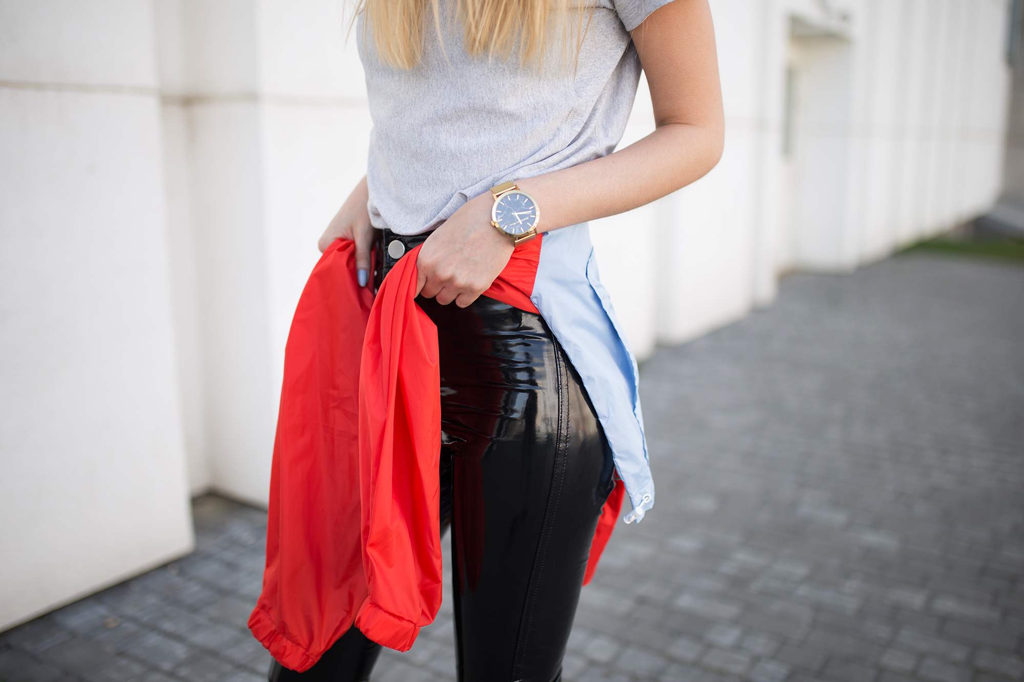 sporty-chic-outfit-ideas-street-style-blogger