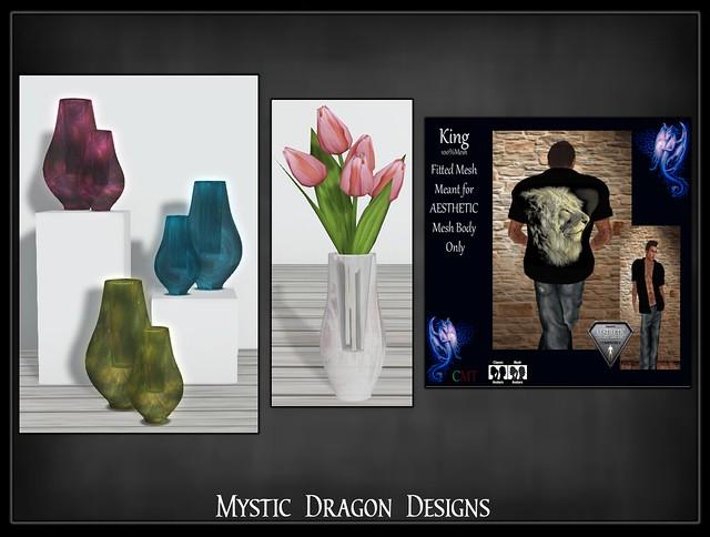 mysticdragon3