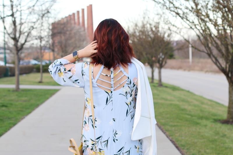 pastel-floral-dress-back-cutout-5