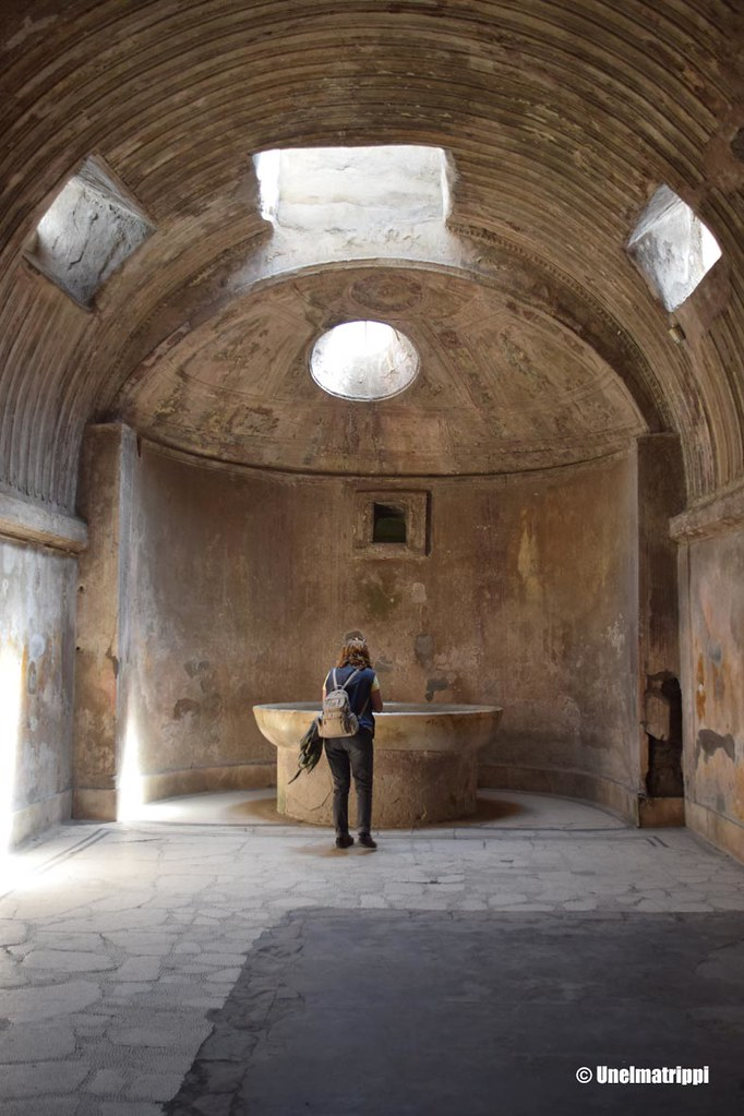 20160618-Unelmatrippi-Pompeiji-DSC_0749