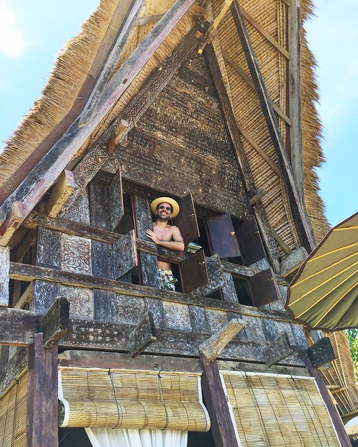 toraja_bambu_manlul_bali_indonesia_travel_