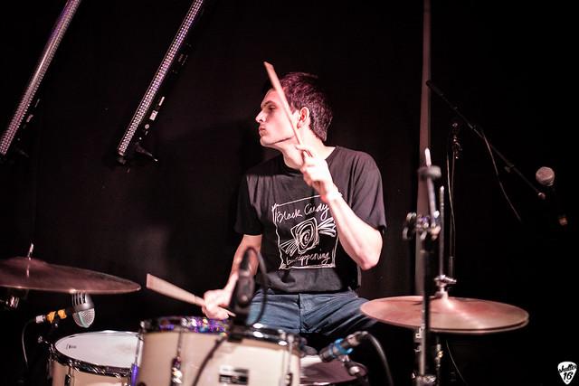 planet-jazz-live-falmouth-2