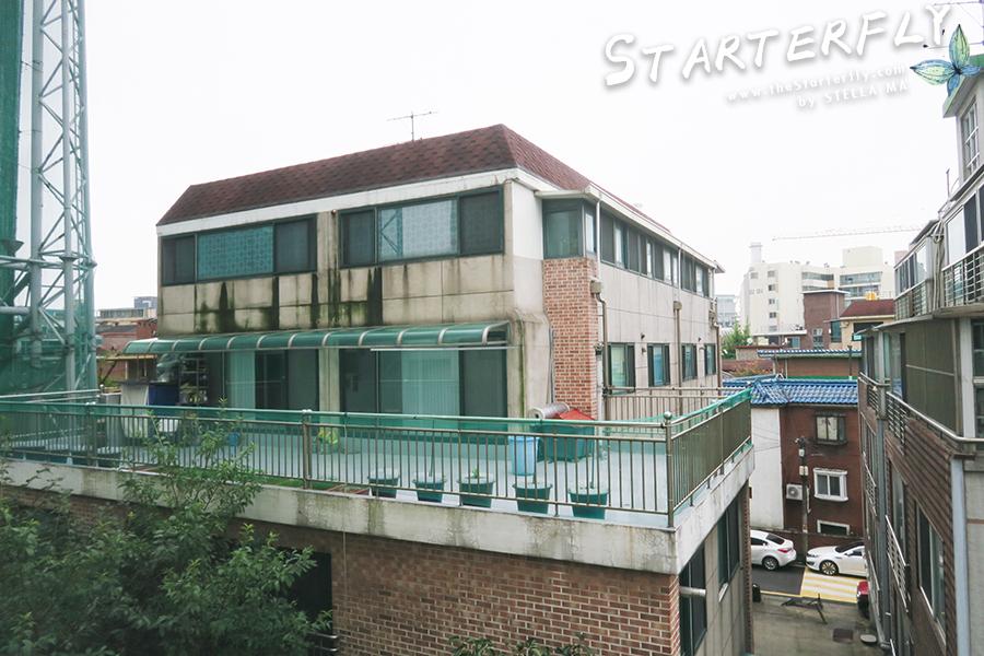 stellama_Hongdae-airbnb-4