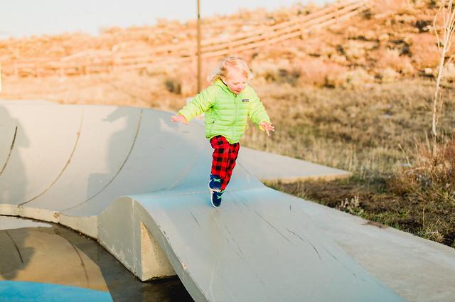 Blaine-Skate-18