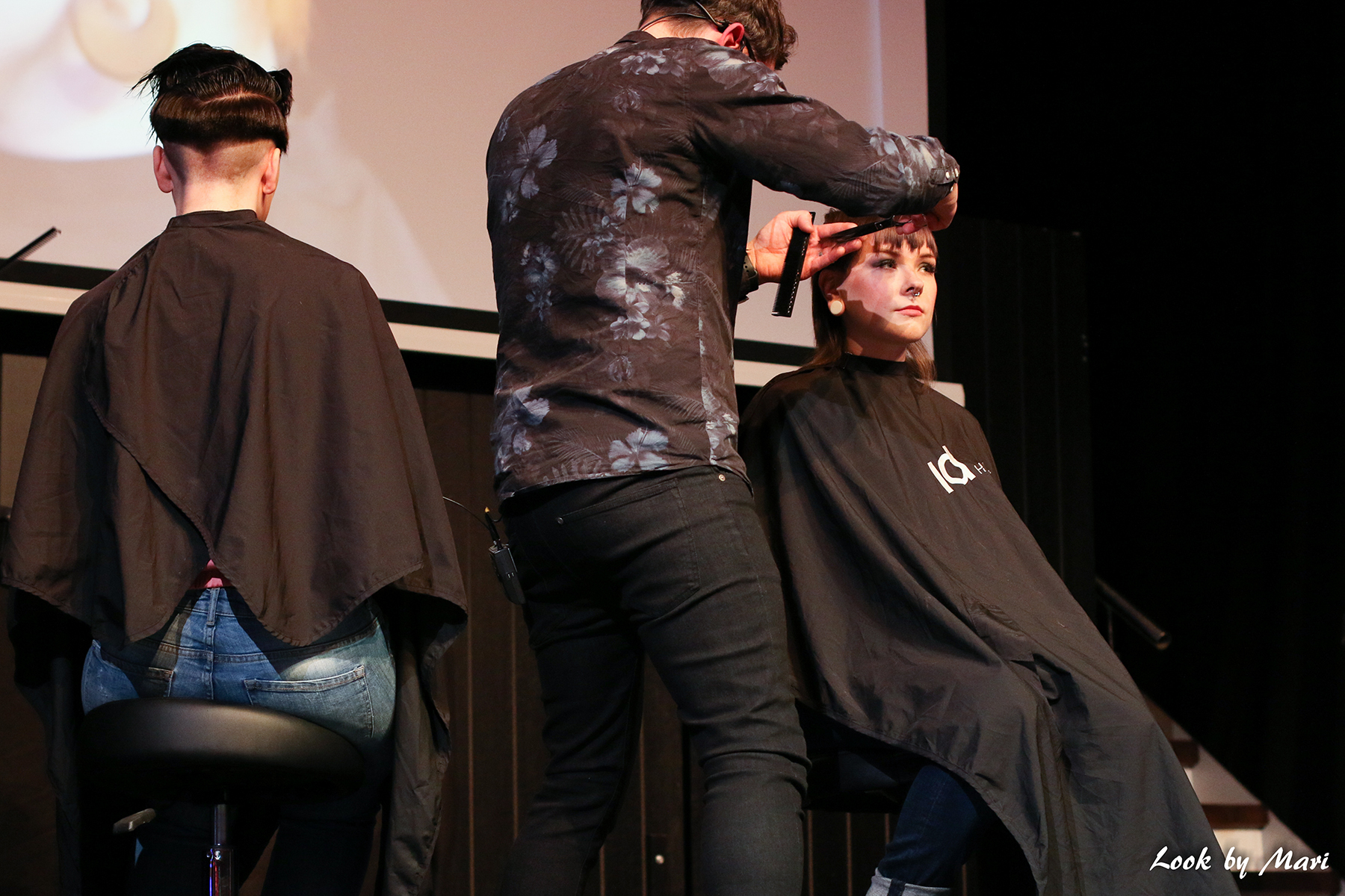 3 idhair hair show 29.3.2017 helsinki lanza moroccanoil evo idhair.fi