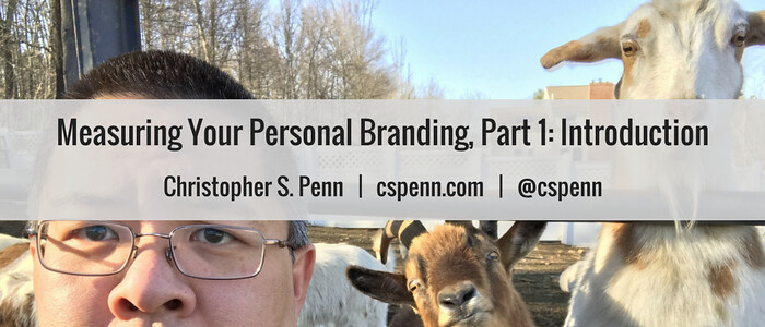 Measuring Your Personal Branding, Part 1- Introduction.png