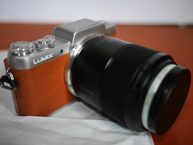 P1130902