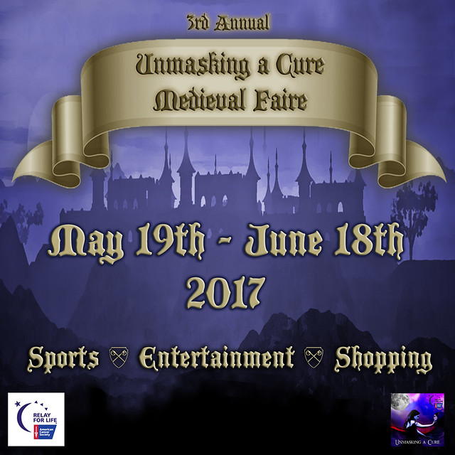 2017 UACMF_official
