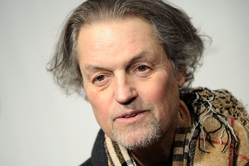 Jonathan Demme - Photo 3