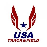 USATF Level 1 Certified Running Coach | by marcpelerin