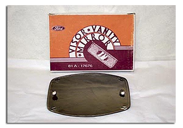 1938-41-Visor-Mirror