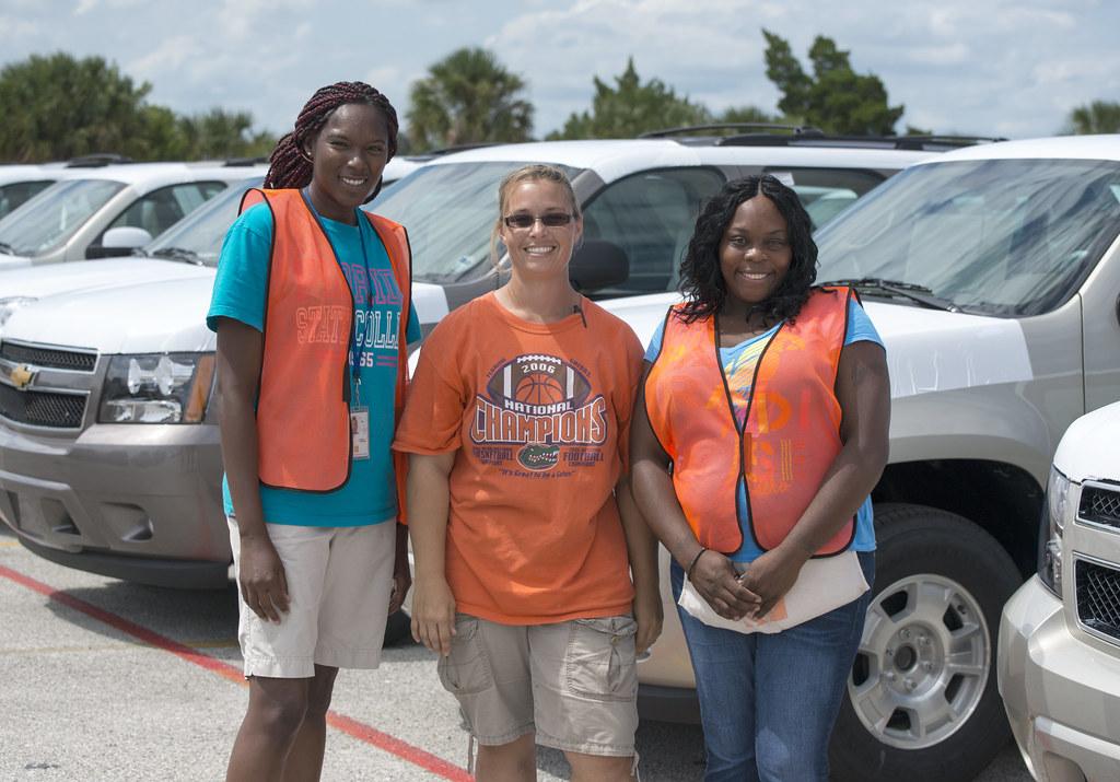 Amports Blount Island Boulevard Jacksonville Fl