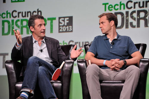 _SJP1534 | by TechCrunch
