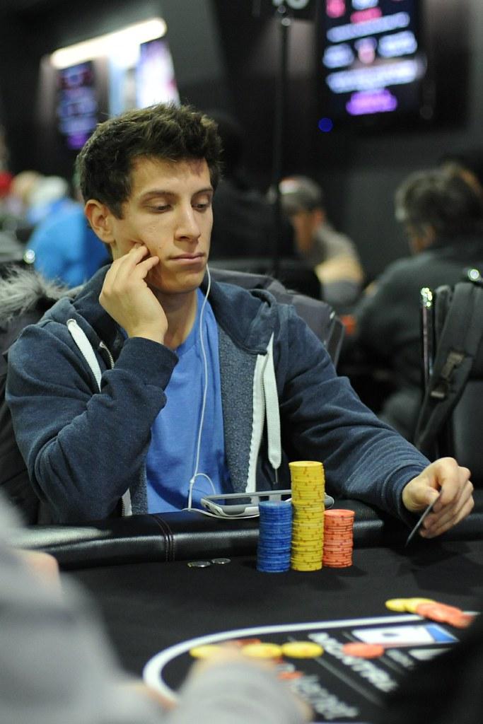 poker flickr എന്നതിനുള്ള ചിത്രം
