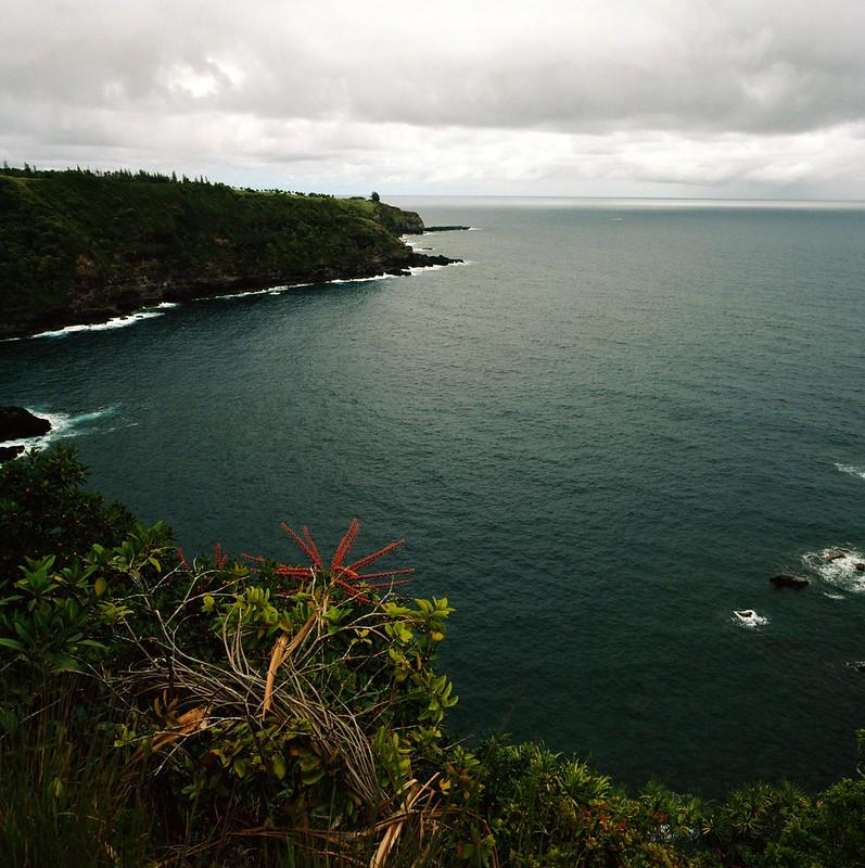 hawaii 2-2