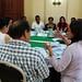 Alcaldías acuerdan operativizar Planes Locales de Seguridad Ciudadana en forma conjunta