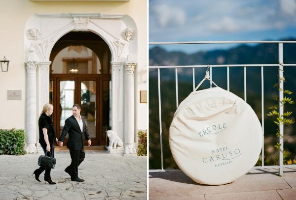 RYALE_Hotel_Caruso_Wedding6