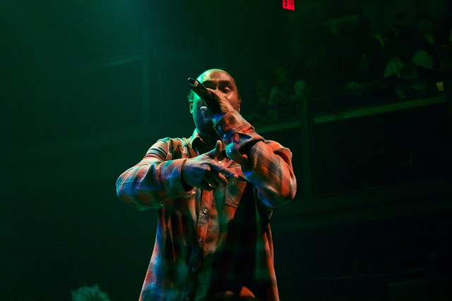Bone Thugs-N-Harmony 13